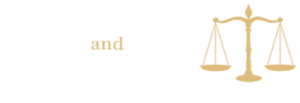 This is the logo for McCurdy and Lowman Attorneys at Law LLC